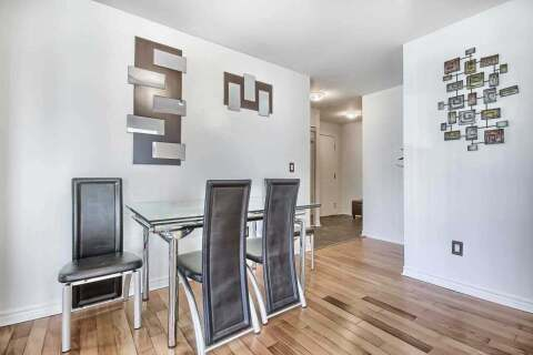 Condo for sale at 18 Sommerset Wy Unit 813 Toronto Ontario - MLS: C4809834