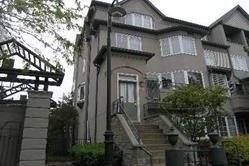 Apartment for rent at 188 Bonis Ave Unit 813 Toronto Ontario - MLS: E4548723