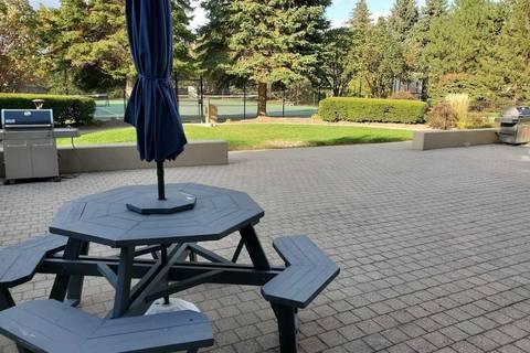 Condo for sale at 22 Clarissa Dr Unit 813 Richmond Hill Ontario - MLS: N4608895