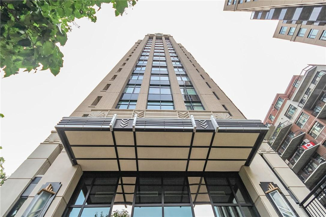 Removed: 813 - 235 Kent Street Unit, Ottawa, ON - Removed on 2017-11-02 10:05:31