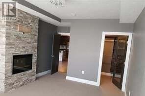 Apartment for rent at 240 Villagewalk Blvd Unit 813 London Ontario - MLS: 263037