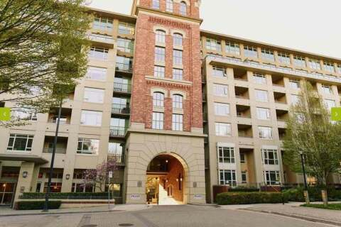 Condo for sale at 2799 Yew St Unit 813 Vancouver British Columbia - MLS: R2488808