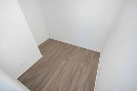 Apartment for rent at 30 Meadowglen Pl Unit 813 Toronto Ontario - MLS: E4543267