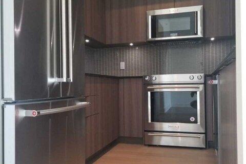 Apartment for rent at 30 Shore Breeze Dr Unit 813 Toronto Ontario - MLS: W4966075