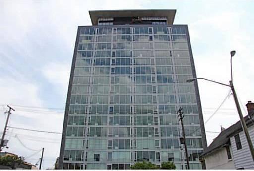 Condo for sale at 300 Lisgar St Unit 813 Ottawa Ontario - MLS: 1146833