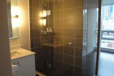 Apartment for rent at 320 Richmond St Unit 813 Toronto Ontario - MLS: C4924291
