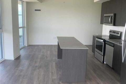 Condo for sale at 3237 Bayview Ave Unit 813 Toronto Ontario - MLS: C4804208