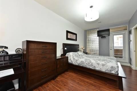 Condo for sale at 555 Yonge St Unit 813 Toronto Ontario - MLS: C4405308