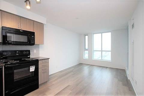 Apartment for rent at 80 Esther Lorrie Dr Unit 813 Toronto Ontario - MLS: W4687612