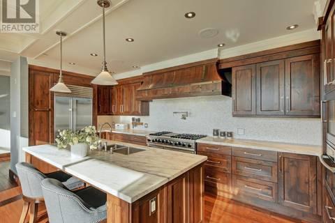 Condo for sale at 845 Dunsmuir Rd Unit 813 Victoria British Columbia - MLS: 419094