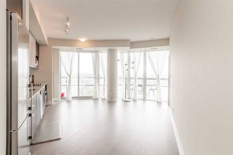 Condo for sale at 99 The Donway W Rd Unit 813 Toronto Ontario - MLS: C4515949