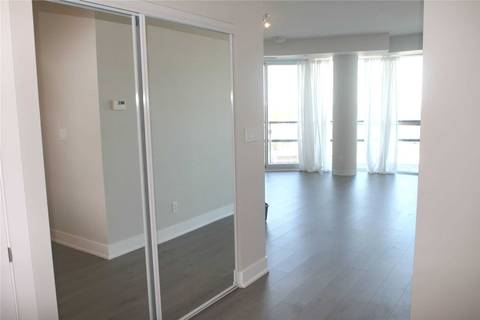 Apartment for rent at 99 The Donway  Unit 813 Toronto Ontario - MLS: C4630844