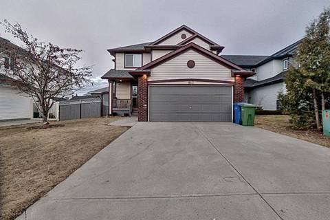 House for sale at 813 Crystal Beach By Chestermere Alberta - MLS: C4241202