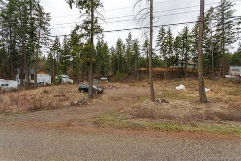 Residential property for sale at 813 Firwood Rd Kelowna British Columbia - MLS: 10180198