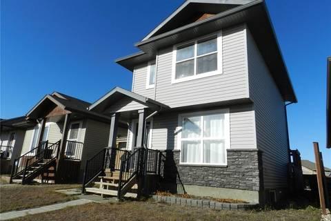 House for sale at 813 Glenview Cove Martensville Saskatchewan - MLS: SK804201