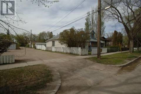 House for sale at 813 H Ave N Saskatoon Saskatchewan - MLS: SK772242