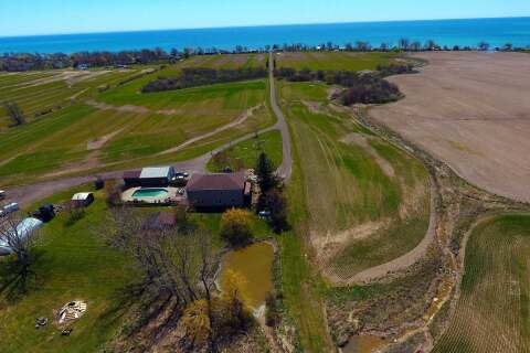 House for sale at 813 Lakeshore Rd Haldimand Ontario - MLS: X4922391