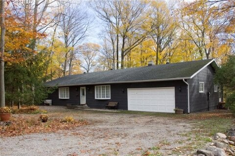 House for sale at 813 Midland Point Rd Midland Ontario - MLS: 40037917
