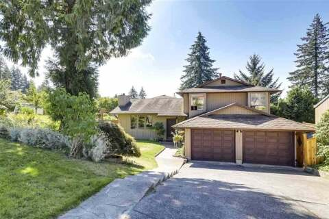 House for sale at 8131 Wiltshire Blvd Delta British Columbia - MLS: R2504410