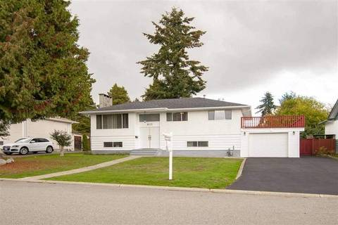 House for sale at 8132 112b St Delta British Columbia - MLS: R2422553