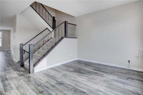 Townhouse for sale at 8132 46 Ave NW Calgary Alberta - MLS: C4306495