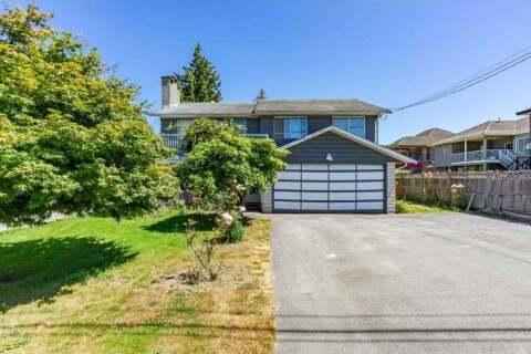 House for sale at 8134 134 St Surrey British Columbia - MLS: R2480720