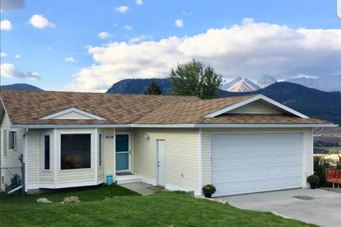 House for sale at 8134 26 Ave Coleman Alberta - MLS: LD0165624