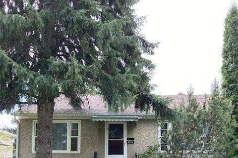 House for sale at 8135 77 Av NW Edmonton Alberta - MLS: E4208487