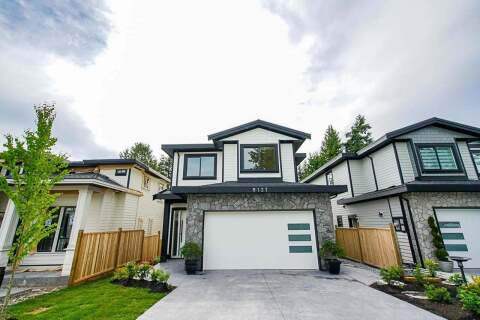 House for sale at 8137 112b St Delta British Columbia - MLS: R2461884