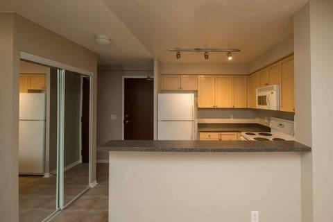 Apartment for rent at 11 Michael Power Pl Unit 814 Toronto Ontario - MLS: W4423895