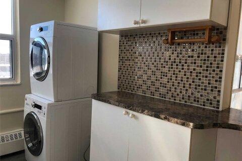 Apartment for rent at 175 Hilda Ave Unit 814 Toronto Ontario - MLS: C4956805