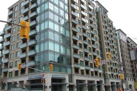 Property for rent at 238 Besserer St Unit 814 Ottawa Ontario - MLS: 1198758