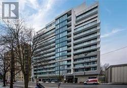 Condo for sale at 3018 Yonge St Unit 814 Toronto Ontario - MLS: C4415677