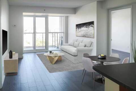 Apartment for rent at 35 Saranac Blvd Unit 814 Toronto Ontario - MLS: C4927198