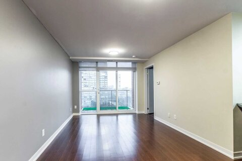 Condo for sale at 551 Maple Ave Unit 814 Burlington Ontario - MLS: W5057123