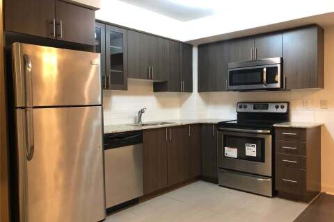 Apartment for rent at 75 Norman Bethune Ave Unit 814 Richmond Hill Ontario - MLS: N4781696