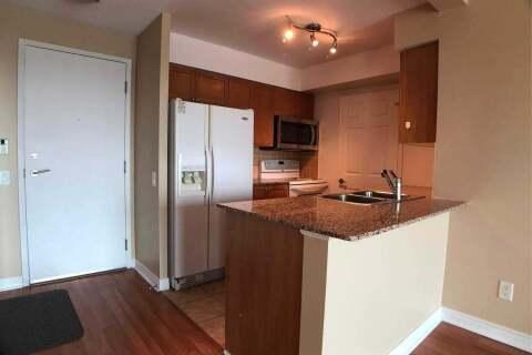 Apartment for rent at 83 Borough Dr Unit 814 Toronto Ontario - MLS: E4863310