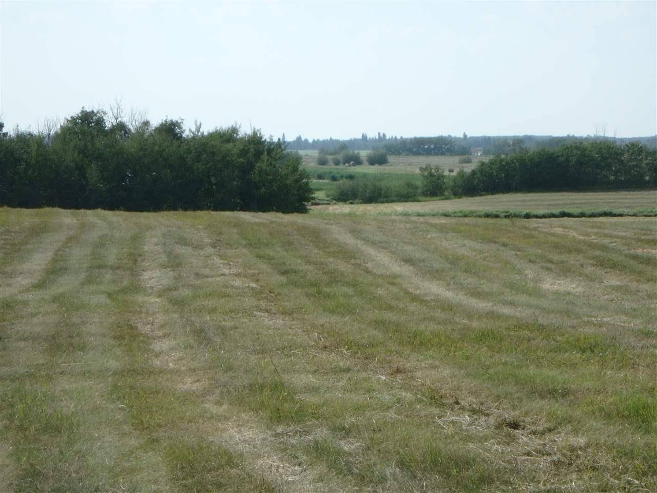 Residential property for sale at  814 Hy Rural Leduc County Alberta - MLS: E4124437