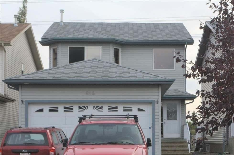 House for sale at 814 Highwood Bv Devon Alberta - MLS: E4217698