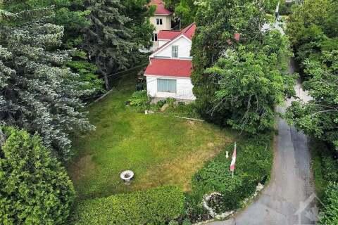 Residential property for sale at 814 Nesbitt Pl Ottawa Ontario - MLS: 1198151