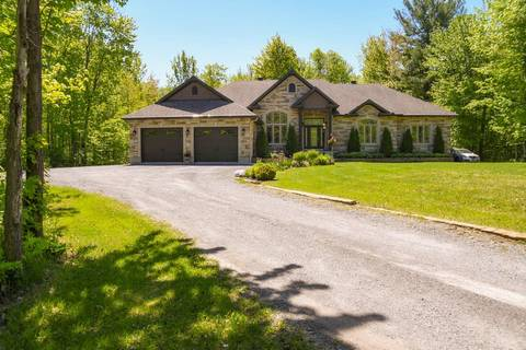 House for sale at 814 Vinette Rd Clarence-rockland Ontario - MLS: 1155839