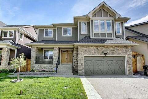 House for sale at 8141 9 Ave SW Calgary Alberta - MLS: C4301564