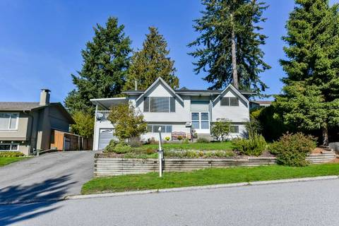 House for sale at 8142 Wiltshire Blvd Delta British Columbia - MLS: R2351765