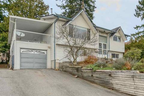 House for sale at 8142 Wiltshire Blvd Delta British Columbia - MLS: R2422735