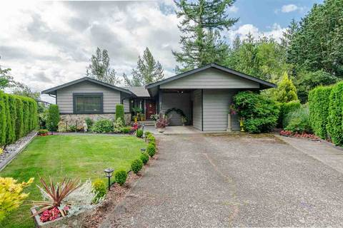House for sale at 8146 Camel Ct Mission British Columbia - MLS: R2390053