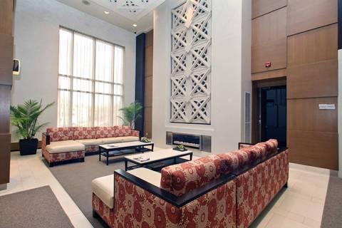 Apartment for rent at 100 Harrison Garden Blvd Unit 815 Toronto Ontario - MLS: C4632746