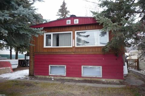 House for sale at 815 14th St South Golden British Columbia - MLS: 2433871