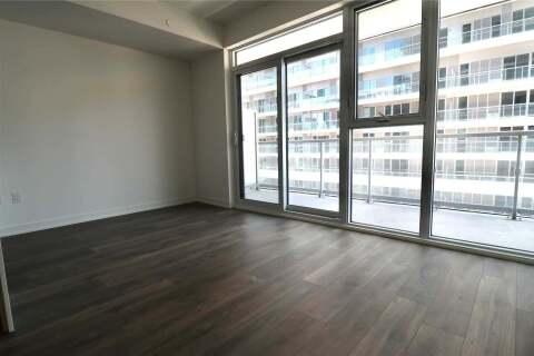 Apartment for rent at 20 Richardson St Unit 815 Toronto Ontario - MLS: C4864293