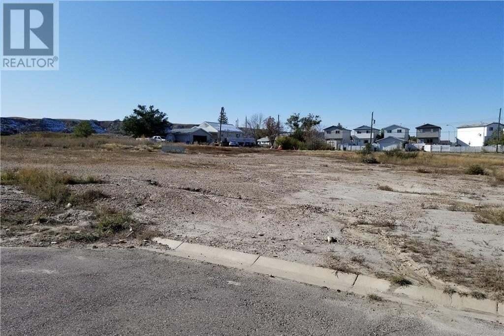 House for sale at 815 3 St Drumheller Alberta - MLS: SC0185795