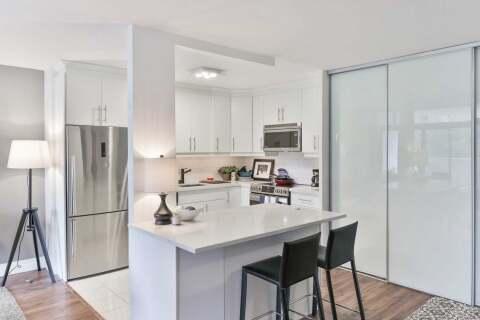 Condo for sale at 40 Homewood Ave Unit 815 Toronto Ontario - MLS: C4911750